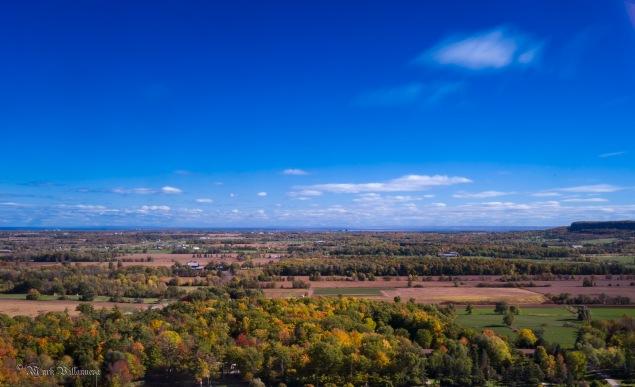 Fall Ontario